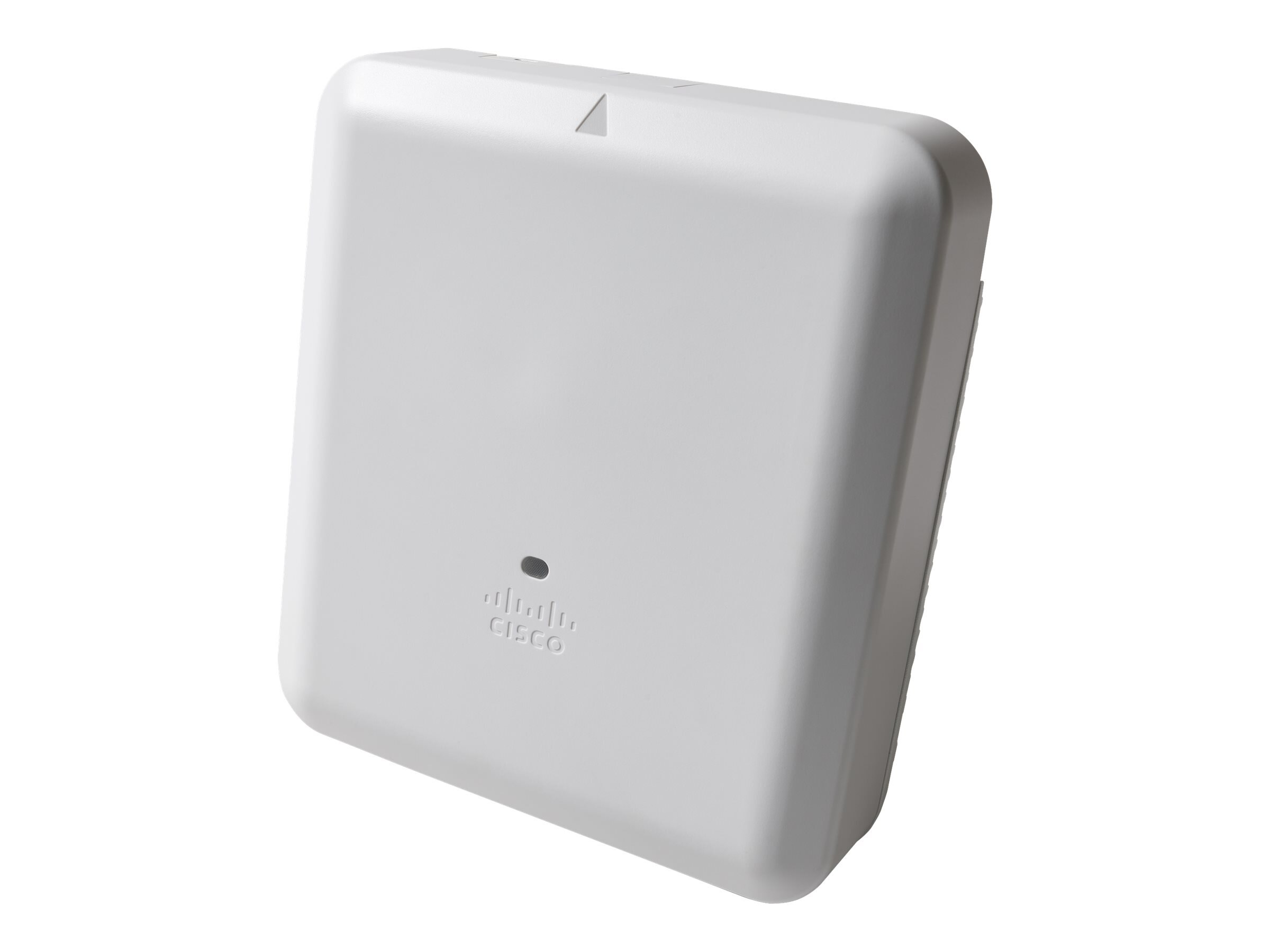 Access Point Cisco Aironet 4800E WiFi: 802.11ac frecventa: 2 4/5GHz - Dual radio fara alimentare PoE