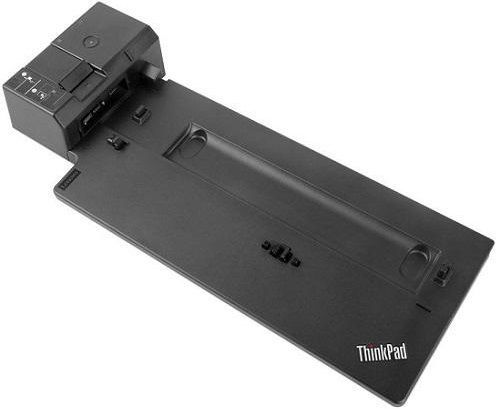 Docking Station Lenovo ThinkPad Ultra 40AJ0135EU