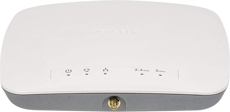 Acces Point Netgear WAC730 WiFi: 802.11ac frecventa: 2 4/5GHz - Dual radio cu alimentare PoE