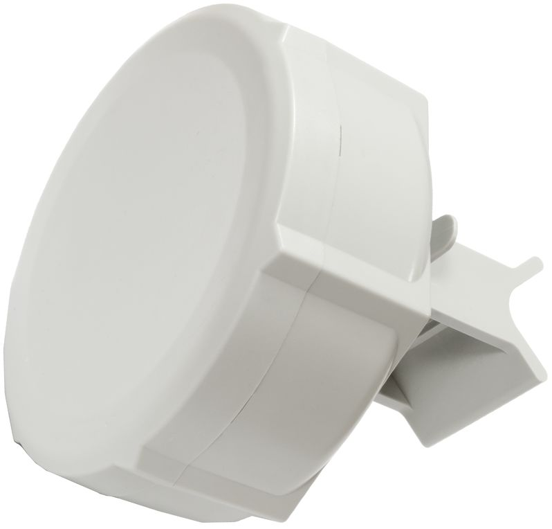 Access Point MikroTik SXT Lite5 ac Wi-Fi: 802.11ac frecventa: 2 4/5GHz - Dual radio fara alimentare PoE