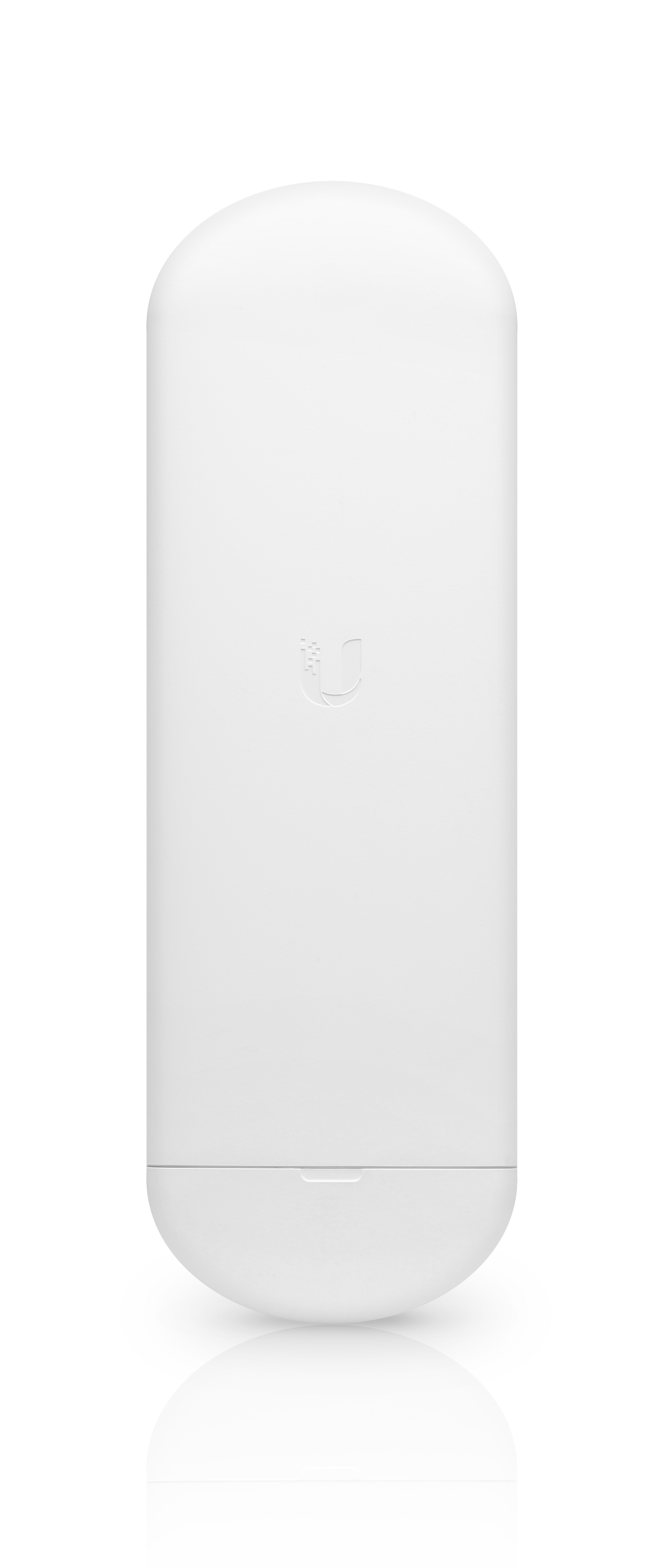 Acces Point Ubiquiti NanoStation AC NS-5AC WiFi: 802.11ac frecventa: 5GHz - Single radio cu alimentare PoE