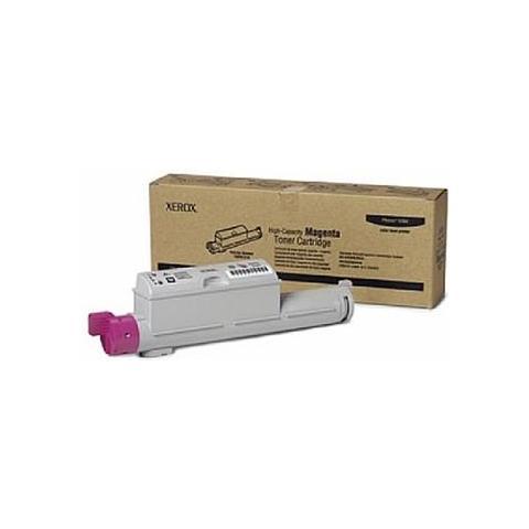 Cartus Inkjet Xerox 7142 Magenta 220ml