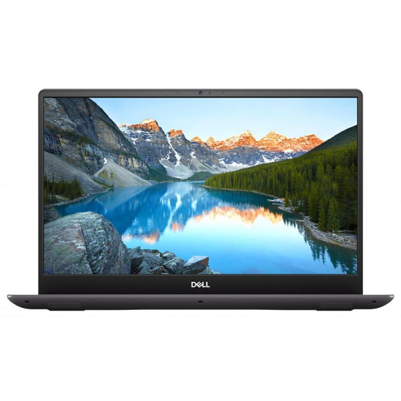 Notebook Dell Inspiron 7590 15.6 Full HD Intel Core i7-9750H GTX 1650-4GB RAM 8GB SSD 512GB Windows 10 Pro