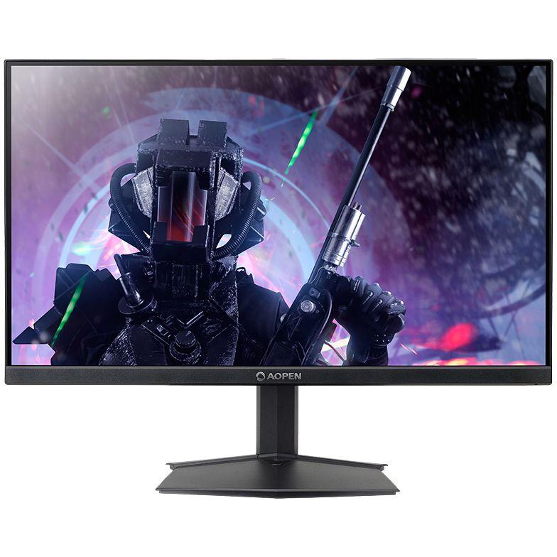 Monitor LED Acer 27ML1BII 27 Full HD 1ms Negru