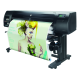 Plotter HP DesignJet Z6610, 60""
