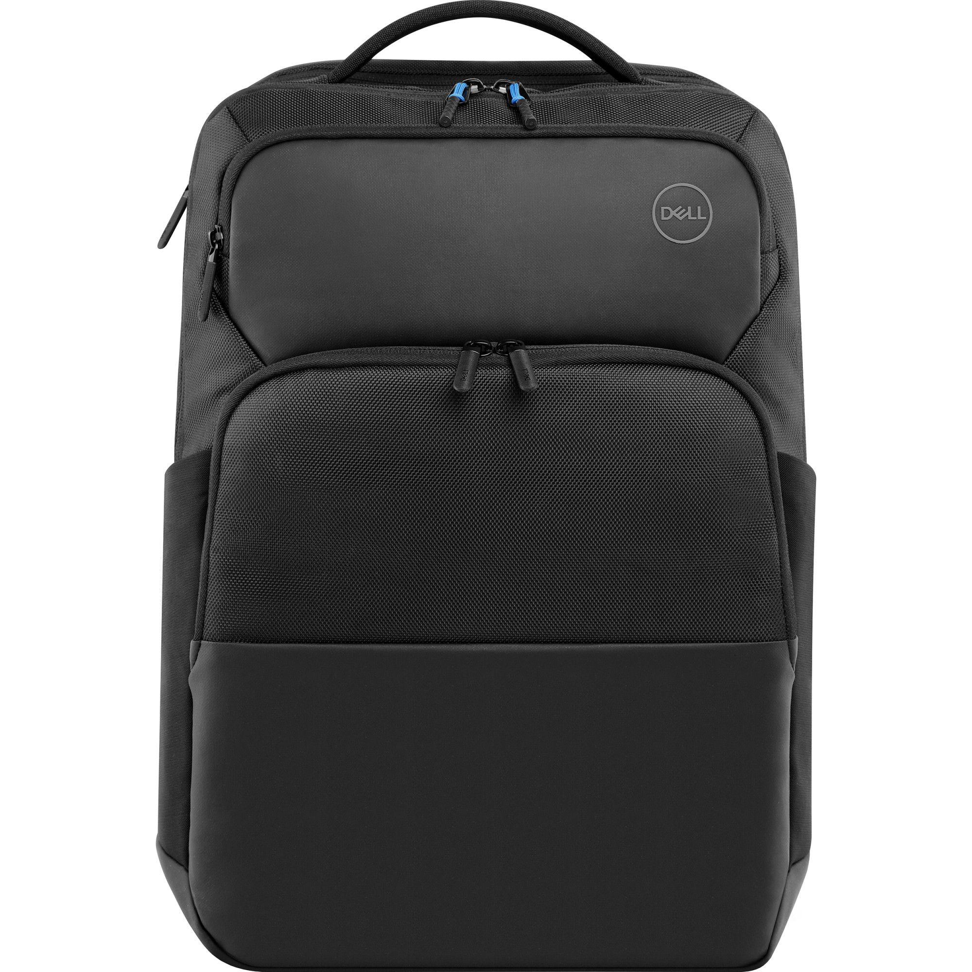 Rucsac Notebook Dell Pro 17 Negru