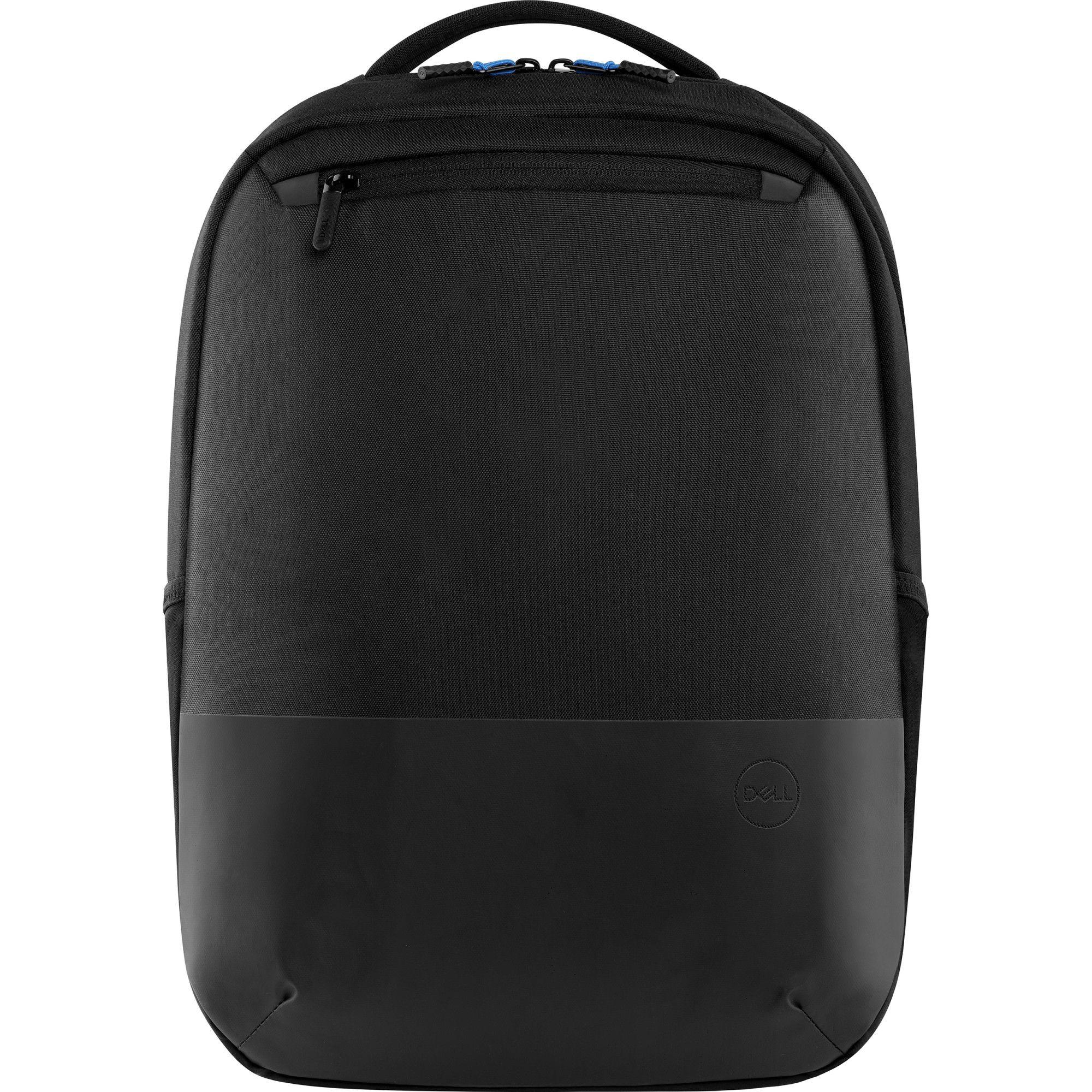 Rucsac Notebook Dell Pro Slim 15 Negru