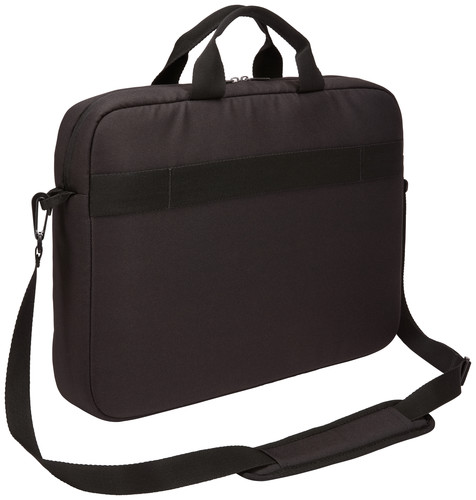 Geanta Notebook Case Logic Advantage 17.3 Negru