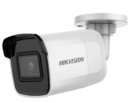 Camera Hikvision DS-2CD2065FWD-I 6MP 2.8mm