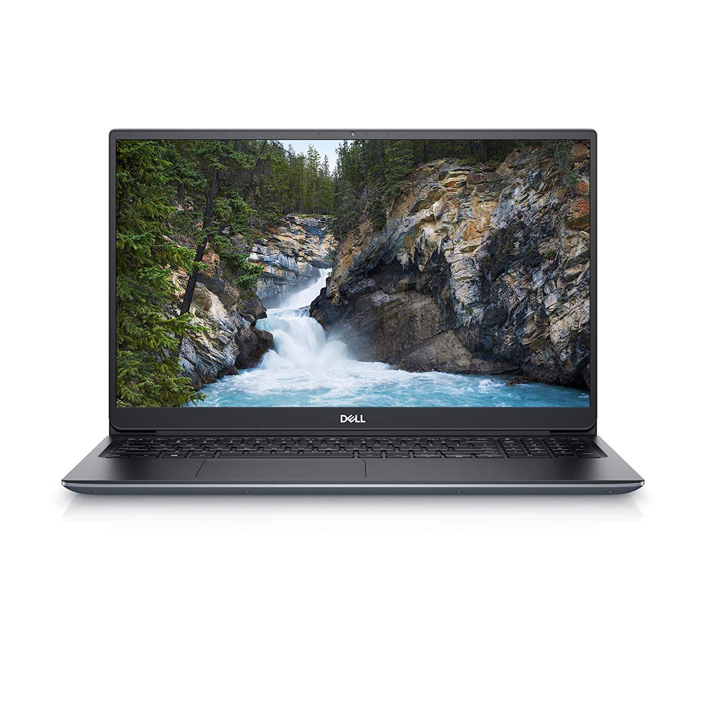 Notebook Dell Vostro 5590 15.6 Full HD Intel Core i7-10510U MX250-2GB RAM 8GB SSD 256GB Windows 10 Pro
