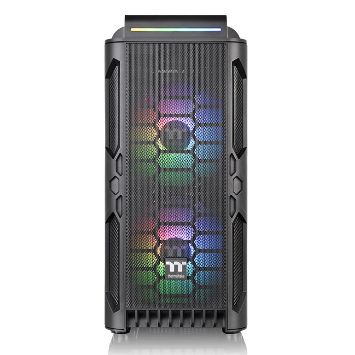 Carcasa PC Thermaltake Level 20 RS ARGB