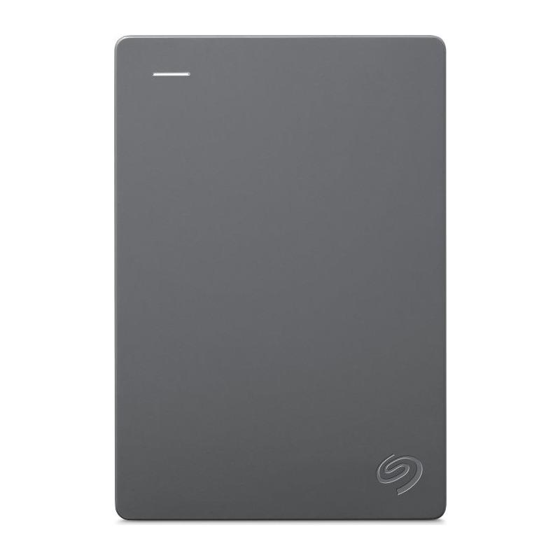 Hard Disk Extern Seagate Basic Portable 5TB USB 3.0