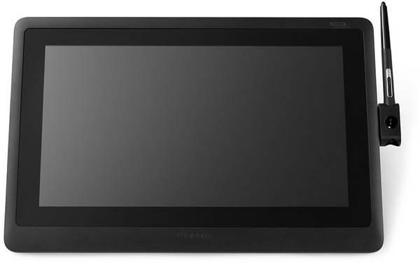 Tableta Grafica Wacom Pen Display DTK-1660E