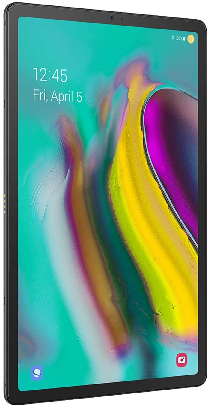 Tableta Samsung Galaxy Tab S5e T720 10.5 64GB Flash 4GB RAM WiFi Black