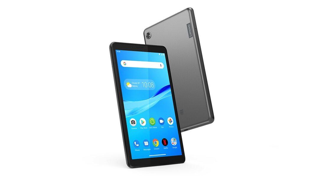 Tableta Lenovo Tab M7 TB-7305F 7 16GB Flash 1GB RAM WiFi Grey