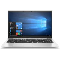 "Ultrabook HP EliteBook 855 G7, 15.6"" Full HD, AMD Ryzen 5 4500U, RAM 8GB, SSD 256GB, Windows 10 Pro, Argintiu"